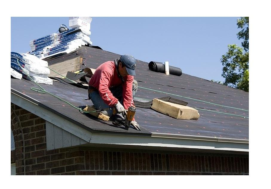 Roofing Replacement Reliable Roofing And Construction