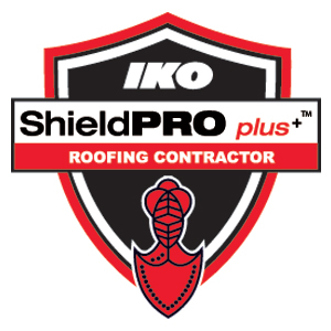 Roofing Company South Bend Reliable Roofing And Construction